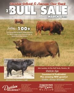 2016 Sale Cover